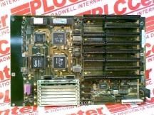 KULICKE & SOFFA XB002699-BE45