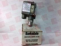 BARKSDALE 9675-2