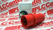 MK ELECTRIC LN9007