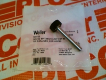WELLER DIVISION COOPER TOOLS WS102