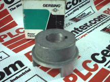 GERBING G3001