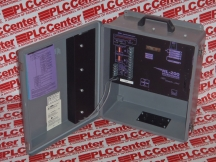 LOGIC BEACH HL-200