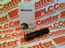 PCS COMPANY 12M50