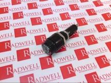 EAGLE PLASTICS 441-R314A-GRX