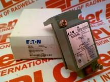 EATON CORPORATION E50-SAL