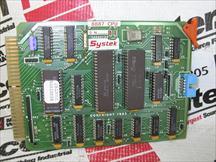 SYSTEK 8887