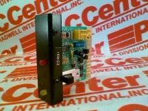 FIRE CONTROL ZDM01