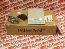 PARADYNE 3980-A2-201