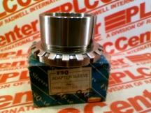 FSQ HA313X2-3/16