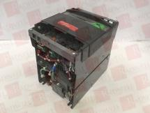 BARDAC PLX40/99