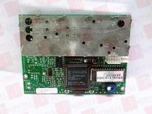 CATTRON 84C-0099-003