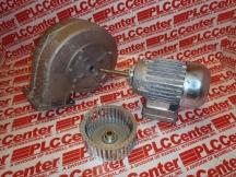 ELEKTROR D060-S797