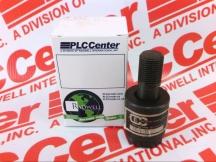 C&C MFG CC-1-10