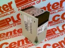 BECKER SMC C4310-002A