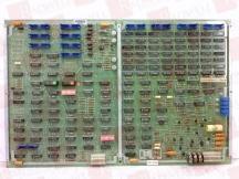 FANUC 44A294555-G01