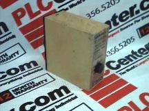 ELECTRO MATIC SB215-220-60S
