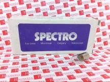 SPECTRO 756