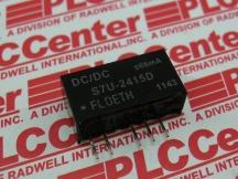 FLOETH ELECTRONIC S7U2415D2W