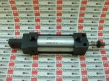 PHD INC UM-3/4X1-M