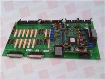 NAUTRONIX 24000721PA-001