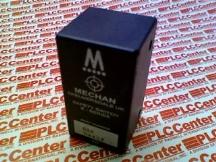 MECHAN CONTROLS BM-34437