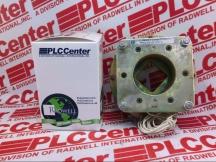 ELECTROID MFSB-56-16-24V-L
