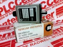SYRACUSE ELECTRONICS TNR00403