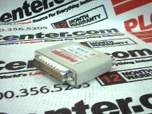 RAINBOW TECNOLOGIES INC E30120-C