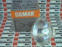 DAMAR 3392B