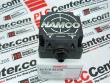 NAMCO EE510-86440