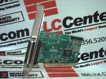 SYBA SD-PCI-2P