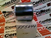 FLEETGUARD FF-5244