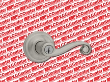 KWIKSET CORPORATION 97402-538