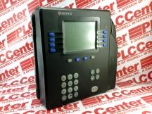 KRONOS 8602800-001