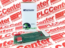 CONTREX 8100-0416