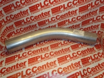 CONDUIT PIPE PRODUCTS NE-7910-3-45