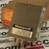 HONEYWELL P658A-1013