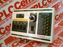 MOOG 155-002