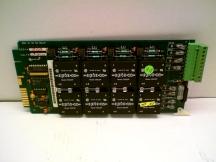 RGS ELECTRO PNEUMATICS 38729