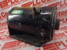 PRESTOLITE ELECTRIC MDR-4101