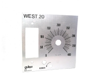 WEST INSTRUMENTS 206A