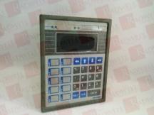 UNIOP CP04F-04-0021