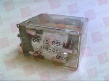 RS COMPONENTS 348-885