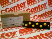 AMP 559557-1