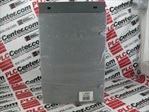 E BOX 1-88HWP