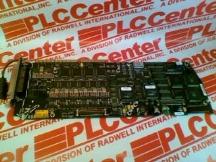 DIALOGIC MSI/80SC
