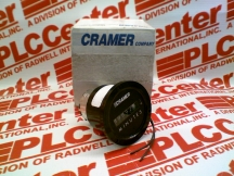 CRAMER 635GAA-MT