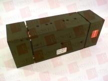 DESTACO RPW-375-2
