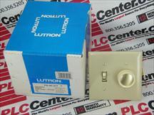 LUTRON FD-20-277-IV