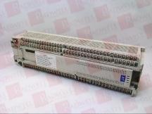 MITSUBISHI FX2N-128MR-ES/UL